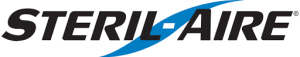 Steril-Aire Logo