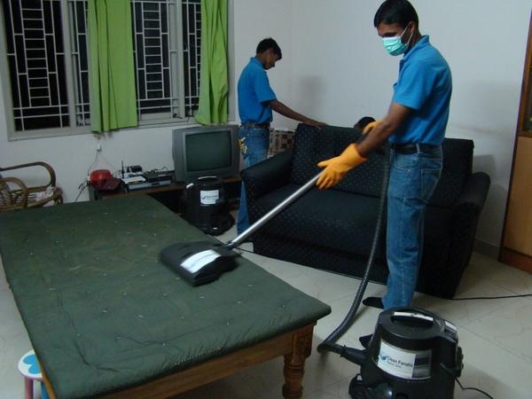 شركة تنظيف بالمدينة المنورة فنحن أفضل شركة في ذلك المجال شركة حي المدينة 0546643520