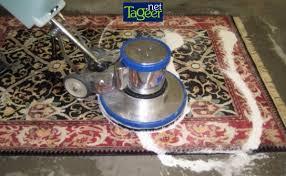 تنظيف وغسيل السجاد بالمدينة المنورة
