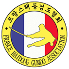logo-France-