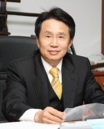 Kim Jeong Ho