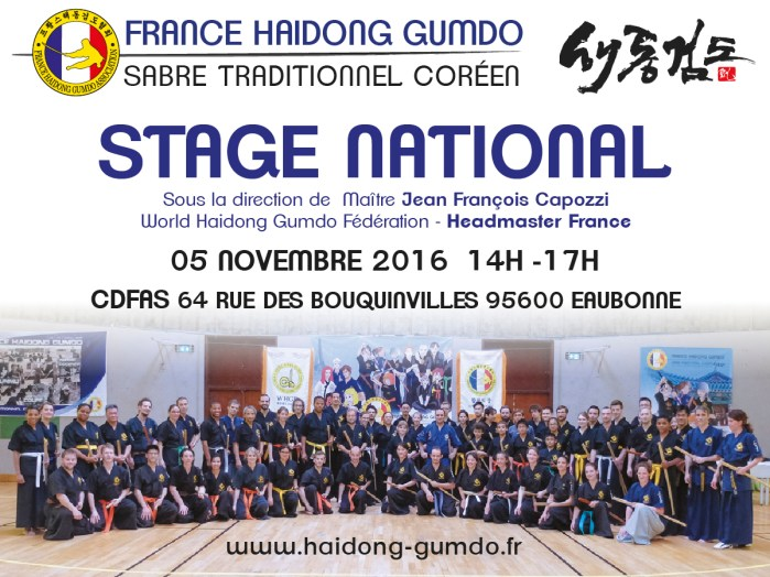 stage-nat-2016-facebook-shared-photo-1200x900-04