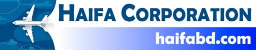 Haifa Corporation