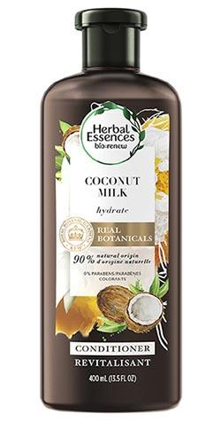 Bio Essences Herbal