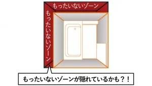 浴室 ユニットバス リフォーム