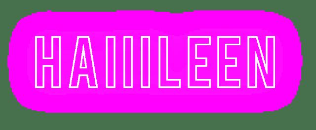 haiiileen_preview-1