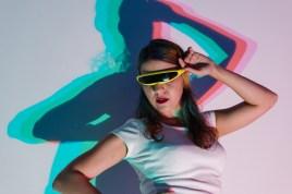 haiiileen_lightscapes_youngatartmuseum_01