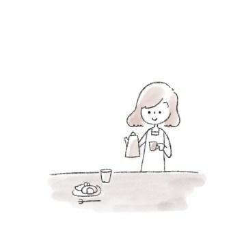sashie-cafegirl