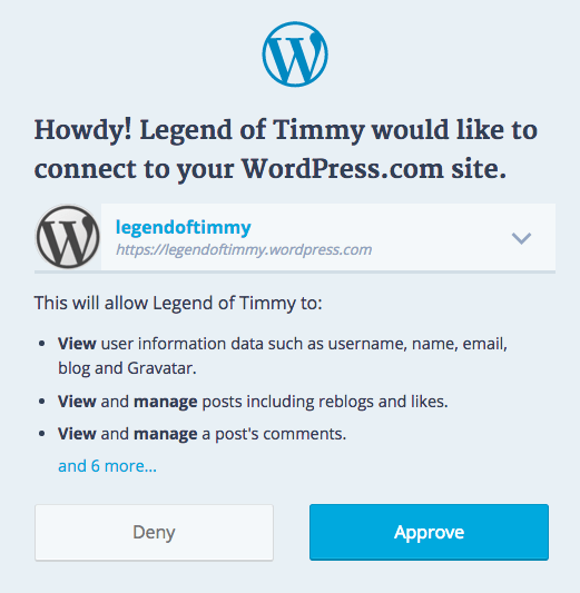 Authorize_Legend_of_Timmy.png