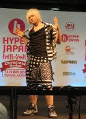 HYPER J-Style Collection