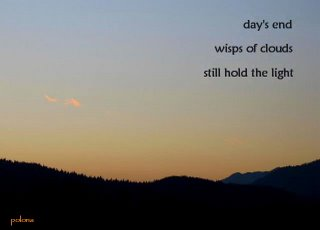 days-end-2-by-polona.jpg