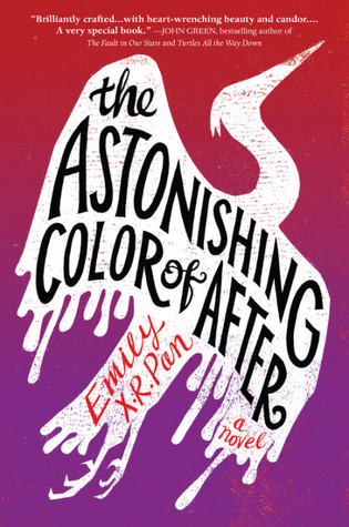 The Astonishing Color of After Cover.jpg