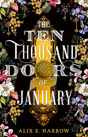The Ten Thousand Doors of January Cover.jpg