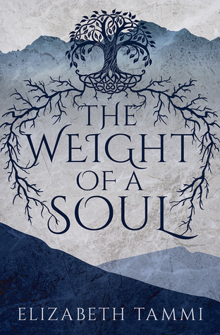 The Weight of a Soul Cover.jpg