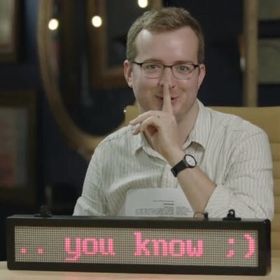Griffin McElroy You Know.jpg