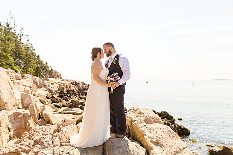 Acadia-National-Park-elopement-0006