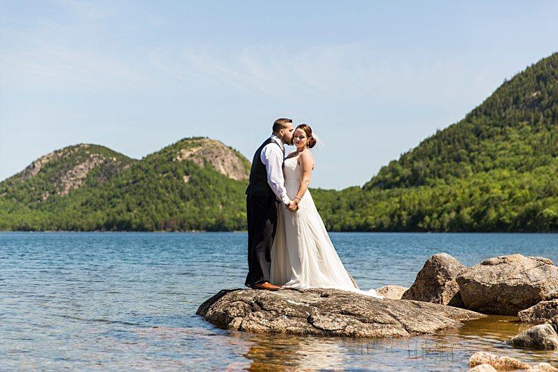 Acadia-National-Park-elopement-0013