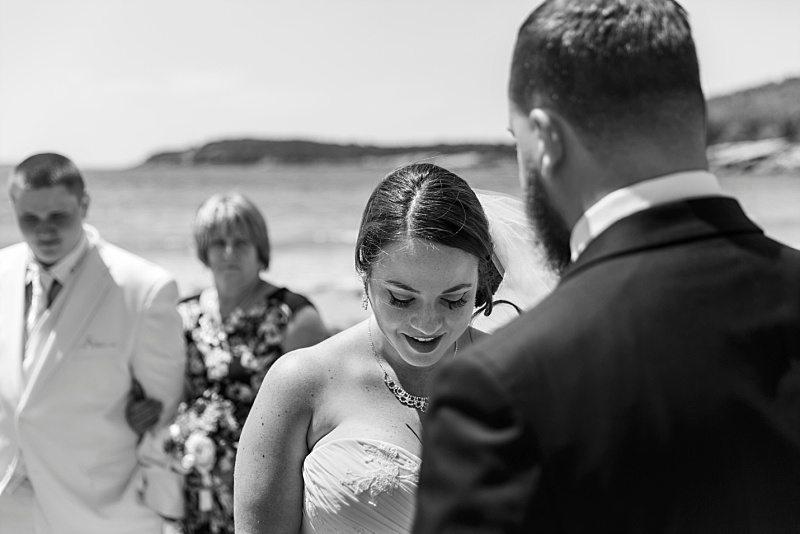 Acadia-National-Park-elopement-0017