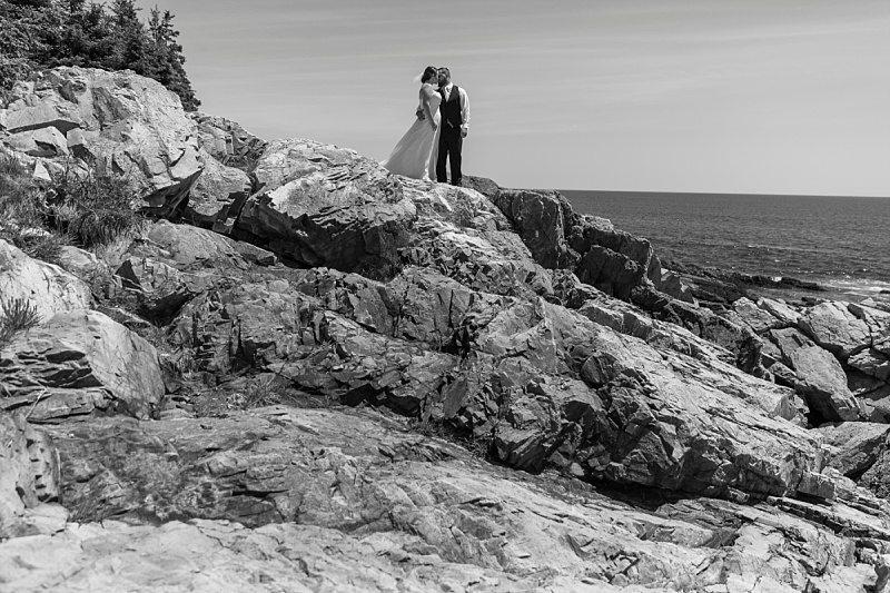 Acadia-National-Park-elopement-0021