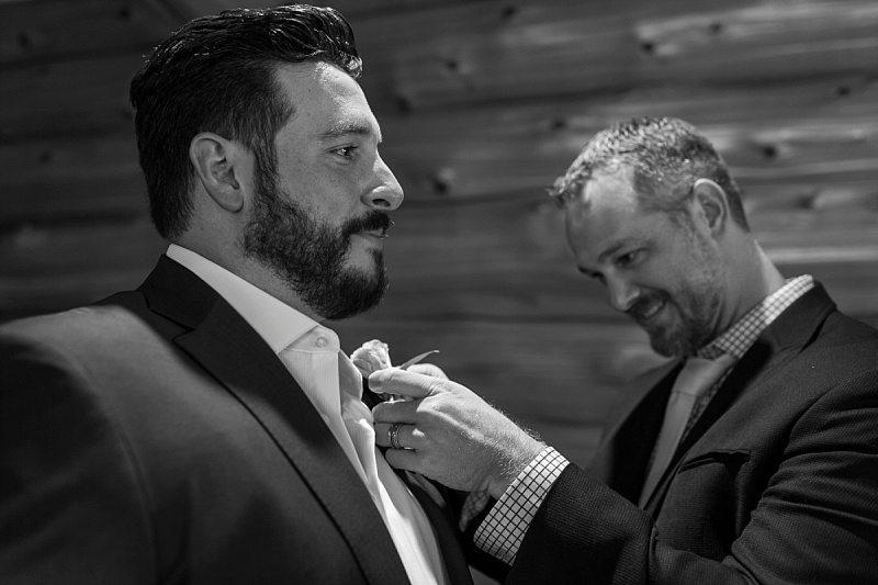 Ellsworth-Maine-wedding-photographer-0015
