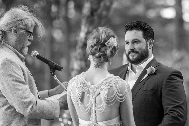 Ellsworth-Maine-wedding-photographer-0022