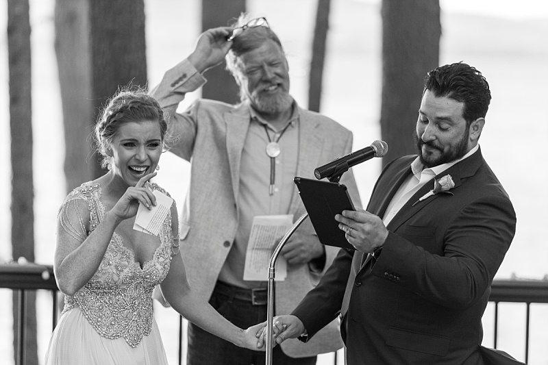 Ellsworth-Maine-wedding-photographer-0024
