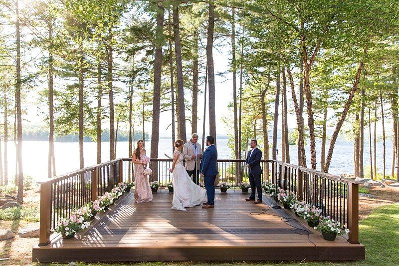 Ellsworth-Maine-wedding-photographer-0025