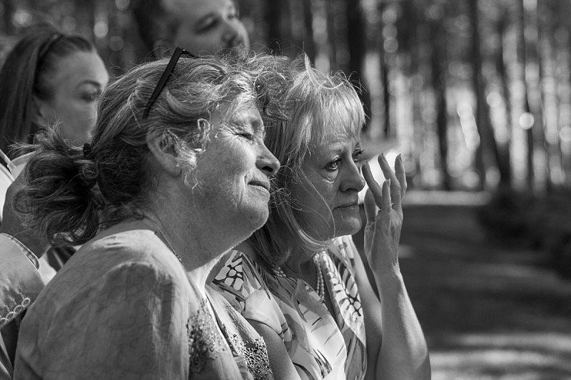 Ellsworth-Maine-wedding-photographer-0026