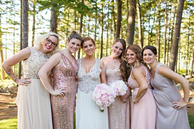 Ellsworth-Maine-wedding-photographer-0028