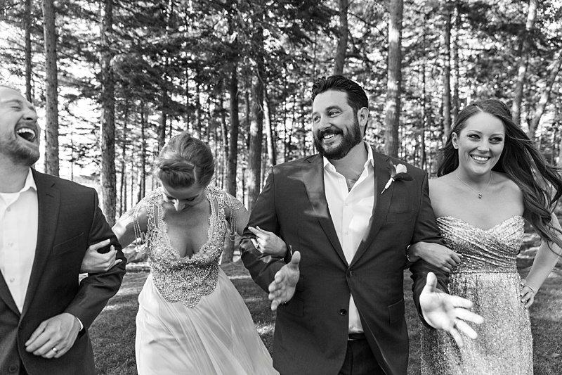 Ellsworth-Maine-wedding-photographer-0032