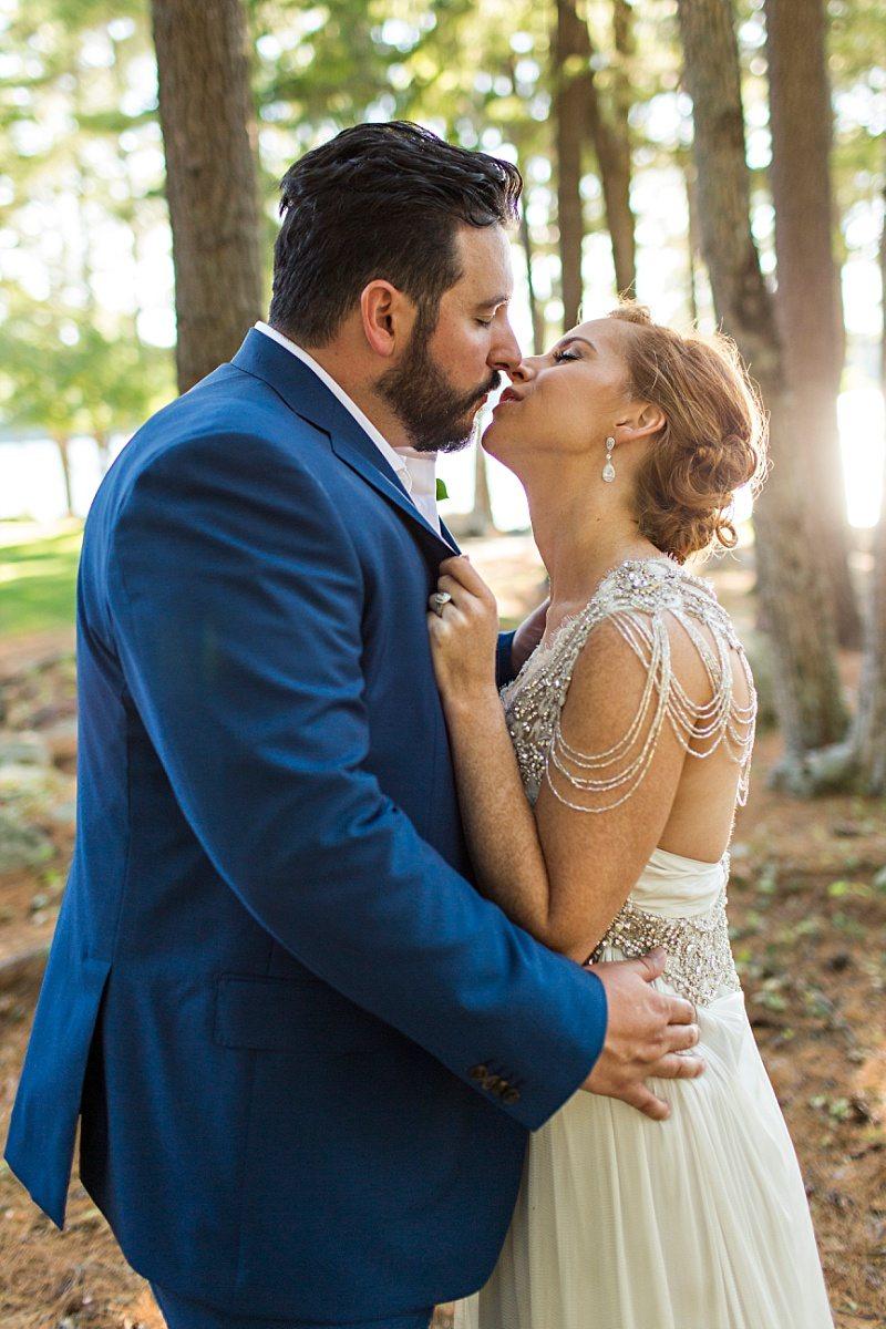 Ellsworth-Maine-wedding-photographer-0039