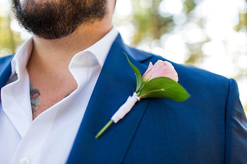 Ellsworth-Maine-wedding-photographer-0043