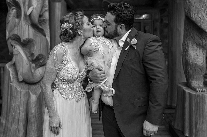 Ellsworth-Maine-wedding-photographer-0048
