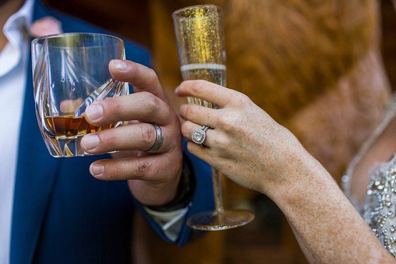 Ellsworth-Maine-wedding-photographer-0050