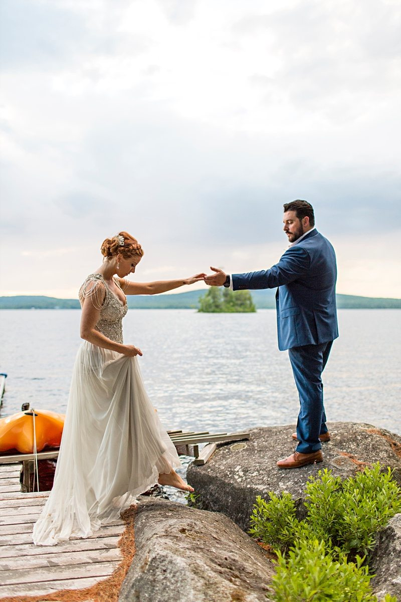 Ellsworth-Maine-wedding-photographer-0054