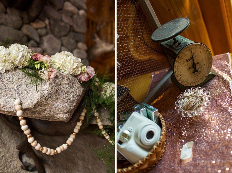 Ellsworth-Maine-wedding-photographer-0061
