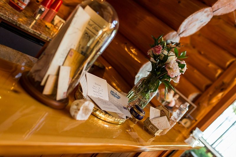 Ellsworth-Maine-wedding-photographer-0063