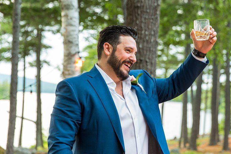 Ellsworth-Maine-wedding-photographer-0077
