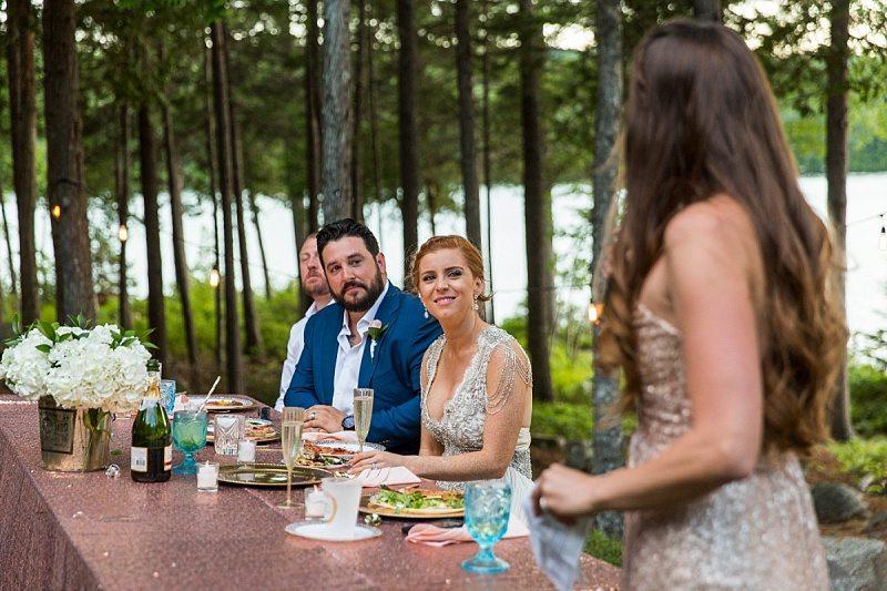 Ellsworth-Maine-wedding-photographer-0078