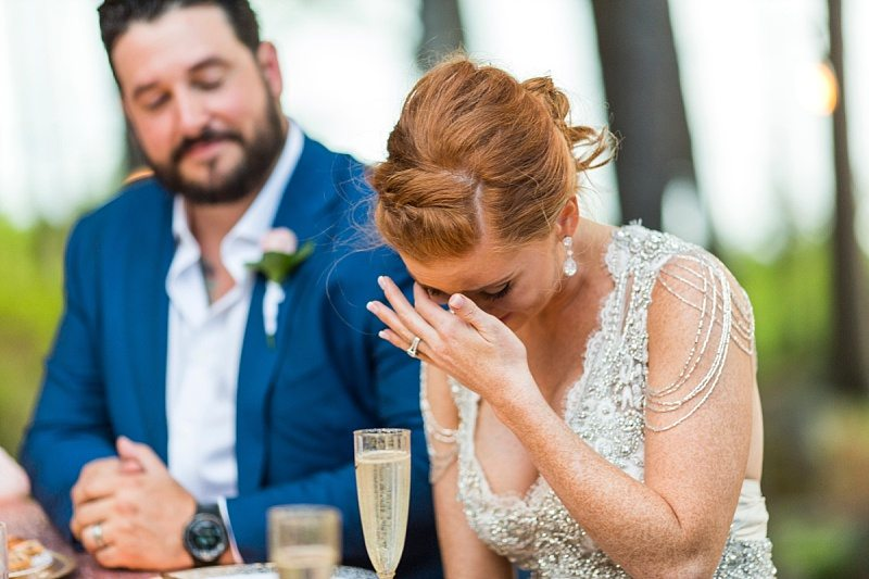 Ellsworth-Maine-wedding-photographer-0079
