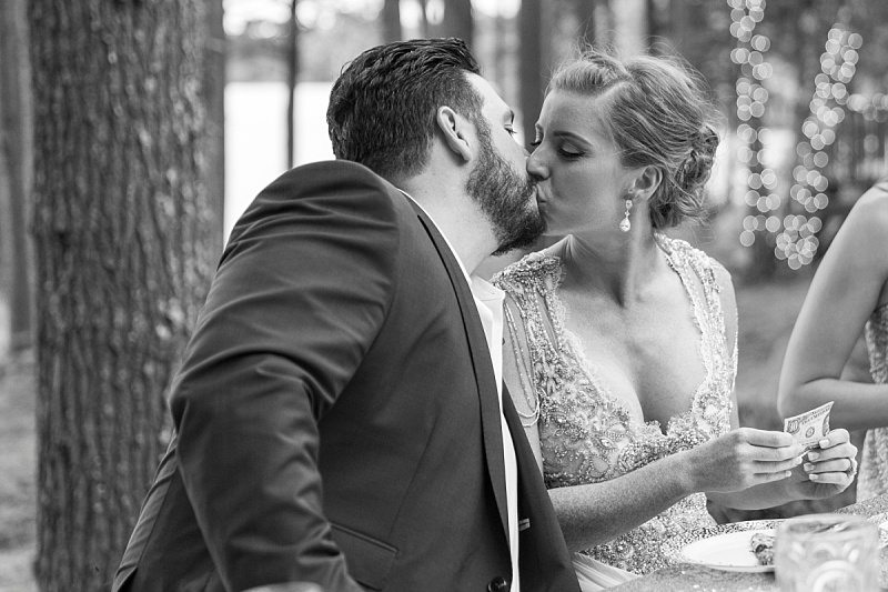 Ellsworth-Maine-wedding-photographer-0083