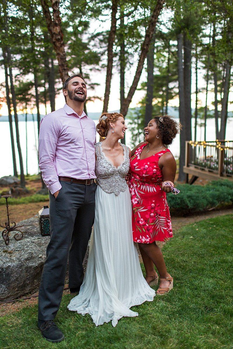 Ellsworth-Maine-wedding-photographer-0084