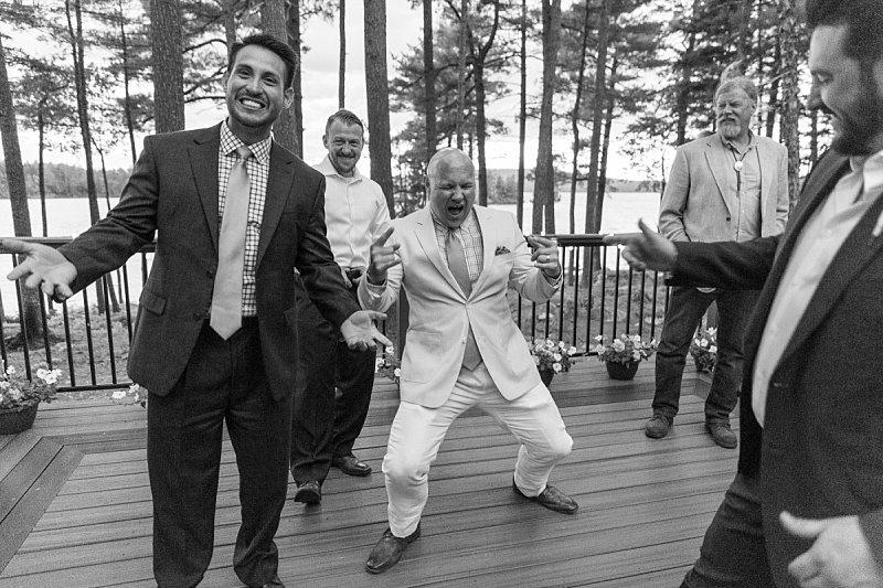 Ellsworth-Maine-wedding-photographer-0088