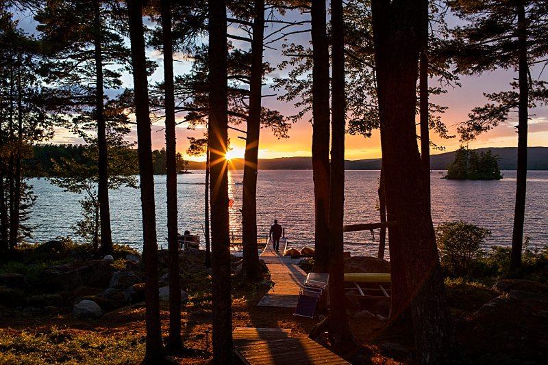 Ellsworth-Maine-wedding-photographer-0090