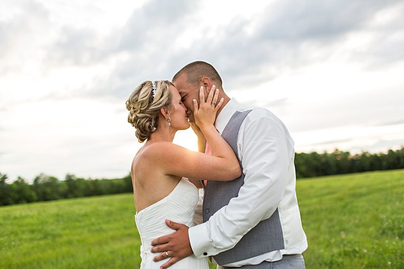 maine-farm-wedding-0051