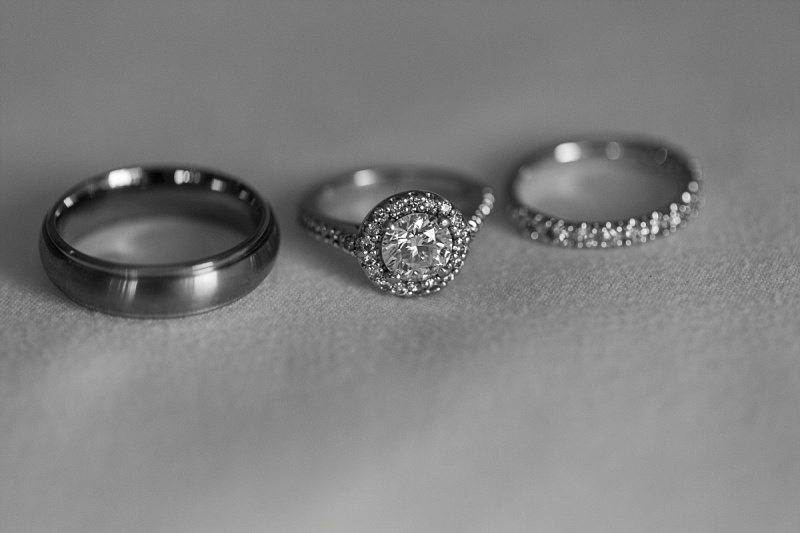 bar-harbor-maine-wedding-photographer-0004