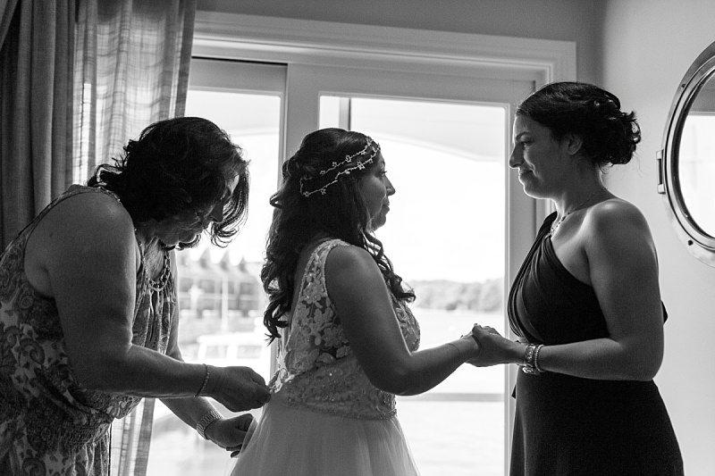 bar-harbor-maine-wedding-photographer-0010