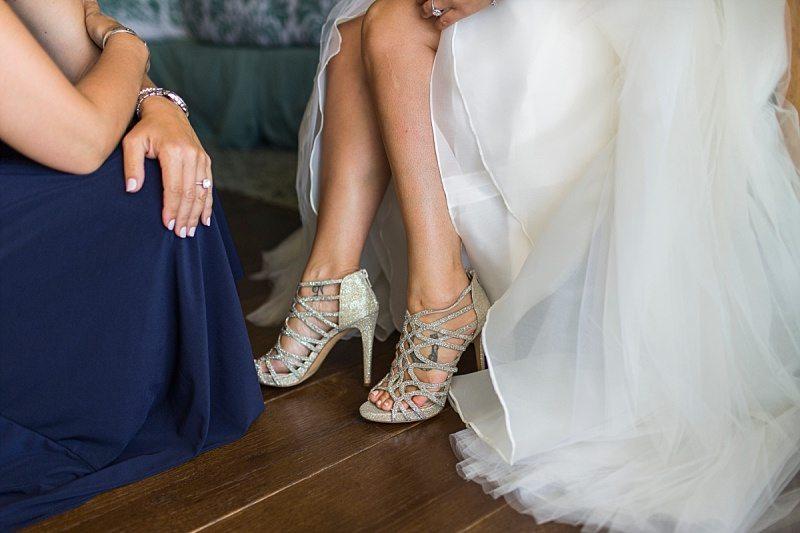 bar-harbor-maine-wedding-photographer-0014