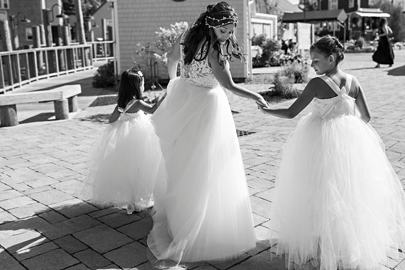 bar-harbor-maine-wedding-photographer-0017