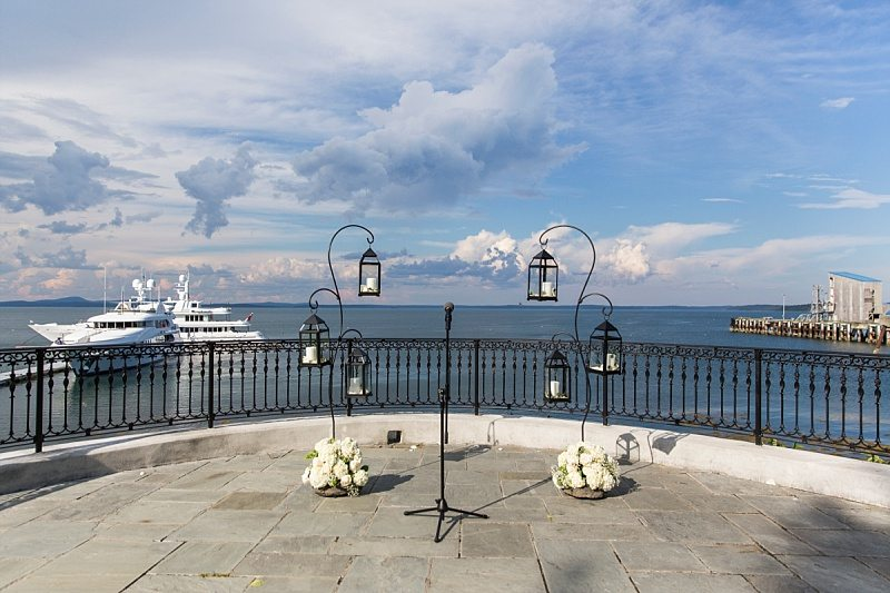bar-harbor-maine-wedding-photographer-0018